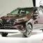 Toyota Rush ra mắt với giá 668 triệu đồng - Tiểu Fortuner đấu Mitsubishi Xpander