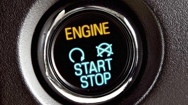 Những ảnh hưởng của công nghệ Stop-Start đến động cơ xe ô tô.
