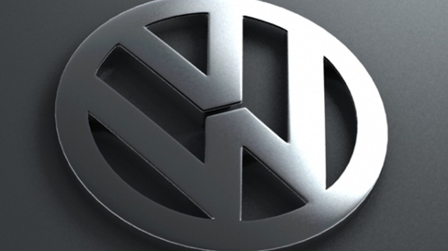 Volkswagen tiếm ngôi nhà sản xuất xe lớn nhất từ Toyota
