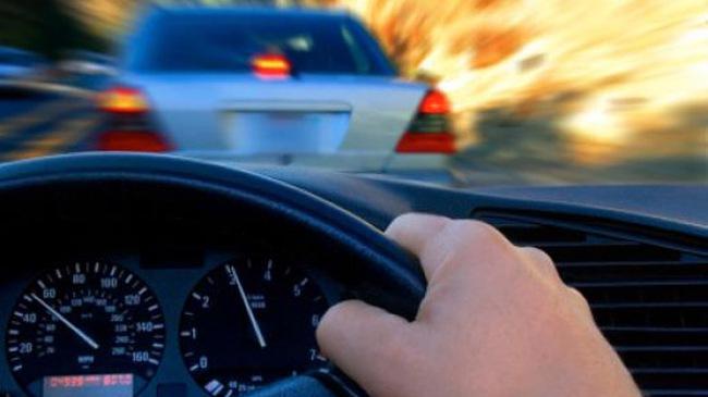 5 cách xử lý giúp bảo toàn tính mạng khi lái xe