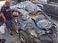Điều gì xảy ra bên trong một chiếc Camaro đột ngột lật nhiều vòng ở tốc độ 320km/h?