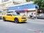 Dàn siêu xe triệu Đô lượn phố Sài Gòn