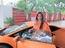 Vợ chính trị gia lái Lamborghini Huracan gây tai nạn khi vừa nhận xe