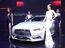 Q60 Coupe 2017 - Tâm điểm của gian hàng Infiniti tại VIMS 2016