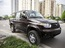 Cận cảnh xe bán tải Uaz Pickup giá khoảng 500 triệu Đồng mới về Việt Nam