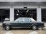 Cận cảnh hàng độc Rolls-Royce Silver Spirit 1982 Mark I tại Hà Nội