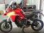 Phiên bản rẻ hơn của Ducati Multistrada 1200 bất ngờ lộ diện
