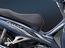 Honda ra mắt xe số cao cấp Future FI 125cc mới