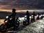 Trải nghiệm đường trường 735km, Honda Winner 150 bộc lộ rõ ưu, nhược điểm