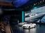 Mercedes Benz hứa hẹn mang tới gian hàng cực đỉnh tại VIMS 2016