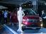 Peugeot 3008 - đối thủ của Mazda CX-5 - âm thầm ra mắt - ảnh 30