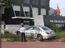 Sài Gòn: Xe chạy thử Mercedes-Benz C300 AMG leo vỉa hè, đâm đổ cây cau - ảnh 16