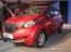 Nhãn hiệu con của Nissan tung ra xe có giá chưa đến 130 triệu Đồng tại Ấn Độ, người Việt