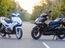 So sánh Yamaha NVX 125 và Honda Air Blade 125