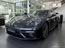 Porsche Panamera 2017 giá hơn 12 tỷ Đồng đầu tiên xuất hiện tại Việt Nam