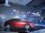 Sau tai nạn của Agera RS hàng thửa, Koenigsegg phải chế tạo siêu xe khác cho ông trùm bất động sản - ảnh 23