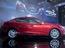 Sau tai nạn của Agera RS hàng thửa, Koenigsegg phải chế tạo siêu xe khác cho ông trùm bất động sản - ảnh 20