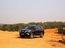 Sau tai nạn của Agera RS hàng thửa, Koenigsegg phải chế tạo siêu xe khác cho ông trùm bất động sản - ảnh 24