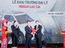 Nissan Việt Nam khai trương Đại lý 3S tại Lào Cai