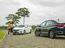 Thị trường ô tô tháng 6/2017 - Honda CR-V bất ngờ ngã ngựa, Honda City vững vàng top 10 - ảnh 19