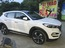 Hyundai Tucson Turbo được lắp ráp tại Việt Nam, sắp chính thức ra mắt thị trường