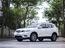 Nissan X-trail 2.5L SV 4WD - Đa dụng, nhưng thiếu điểm nhấn