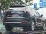 Bắt gặp crossover 7 chỗ Mazda CX-9 2017 trên đường phố Việt Nam
