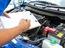 Nghe chuyên gia hướng dẫn cách kiểm tra để đảm bảo an toàn cho xe trong ngày hè