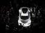 Chưa được bày bán, Porsche Cayenne Turbo 2018 đã lộ giá - ảnh 24