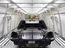 Bí mật sau quá trình lắp ráp Porsche Cayenne 2018 - ảnh 20