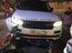 Từ vụ Range Rover trộm xe, hot girl bị cư dân mạng
