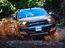 Ranger Wildtrak ra bản động cơ nhỏ 2.2L, giá rẻ hơn
