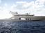 Gặp gỡ siêu du thuyền sẽ khiến giới siêu giàu
