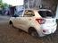 Ninh Bình: Hyundai Grand i10 bị ăn trộm 4 bánh xe trong đêm