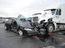 Xem tai nạn xe container để biết rằng không nên đi gần những chiếc xe này