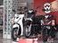 Thị trường xe máy Việt năm 2016 qua những con số