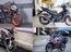 5 chiếc Honda Winner 150 độ lạ mắt tại Việt Nam