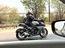 Yamaha Fazer 250 2017 lần đầu tiên xuất hiện trên đường phố