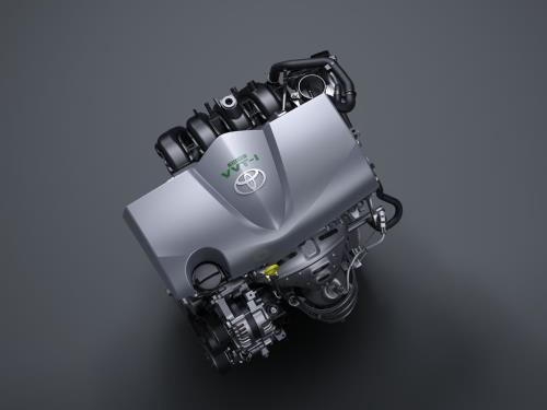 """Đánh giá Toyota Vios 2016: Giải mã hiện tượng người Việt """"cuồng"""" Vios - Ảnh 9."""