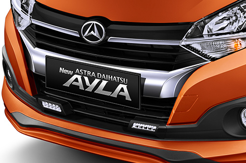 Toyota vén màn cặp đôi xe siêu rẻ, giá chỉ từ 158 triệu Đồng - Ảnh 16.