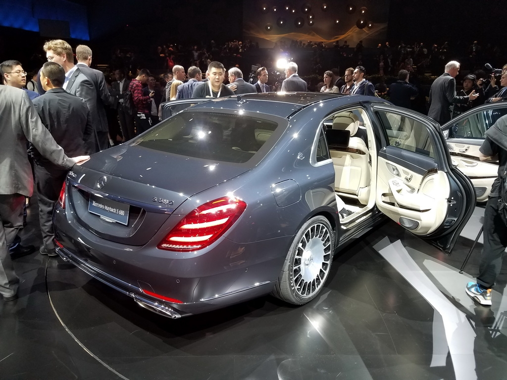 M u mercedes benz s class 2018 s khi n nhi u ng i ph t h n for Mercedes benz s680