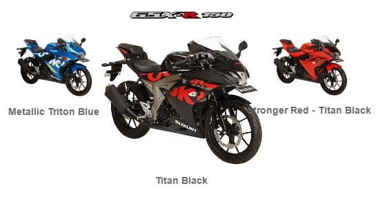 Cặp mô tô 150 phân khối giá rẻ của Suzuki sắp ra mắt Việt Nam - Ảnh 6.
