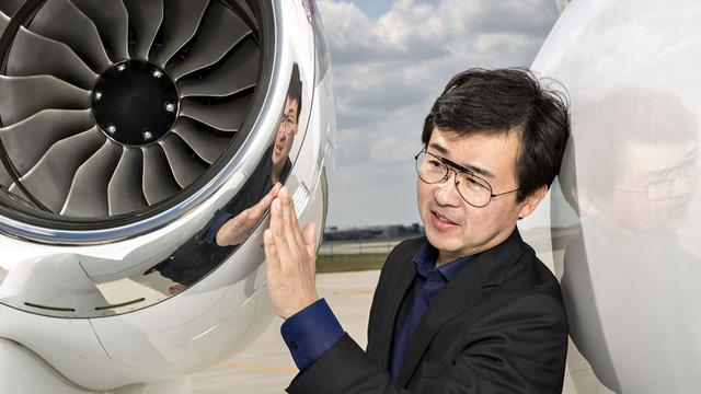 Honda sẽ bán máy bay bình dân HondaJet tại Việt Nam - Ảnh 3.