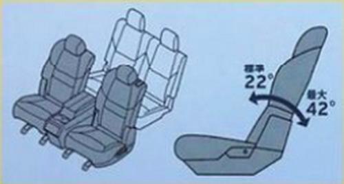 Crossover 7 chỗ Mazda CX-8 ngày càng lộ diện rõ hơn - Ảnh 2.