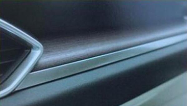 Crossover 7 chỗ Mazda CX-8 ngày càng lộ diện rõ hơn - Ảnh 6.