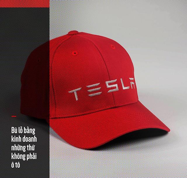 Vì sao khó có Tesla thứ 2? - Ảnh 3.