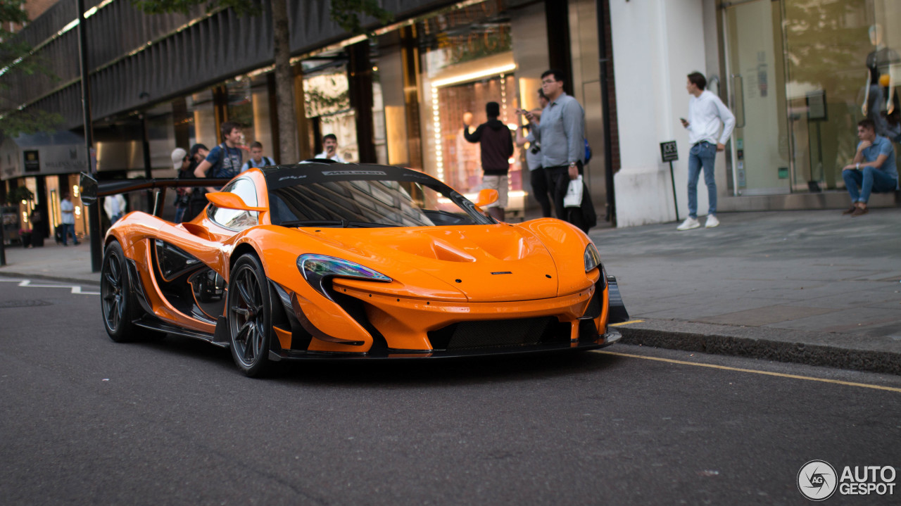 2017 Mclaren P1 Lm Ar168980 likewise 1992 Bmw M3 E36 Pandem Rocket Bunny likewise Mclaren Mso Hs Pictures also Mclaren P1 Satin Cerulean Blue Pictures in addition 07. on mclaren mso hs in pictures 2