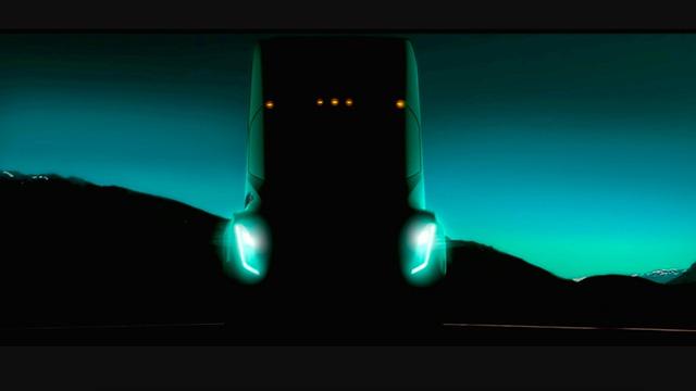 Elon Musk chia sẻ về dự án giao thông ngầm đầy tham vọng với ván trượt giúp xe di chuyển không cần người lái - Ảnh 1.