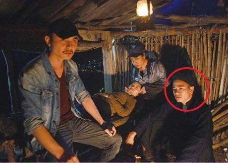 Kẻ trộm xe sang Range Rover từng đóng phim Chạy án phần 2 - Ảnh 2.
