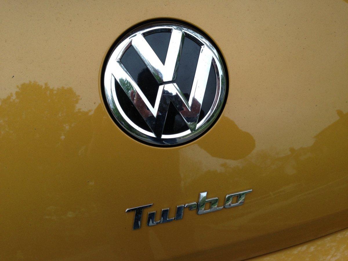 Đây là tính năng thú vị của con bọ Volkswagen Beetle Dune - Ảnh 4.